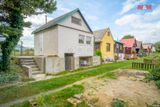Prodej chaty, 13 m², Klášterec nad Ohří