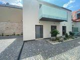 TRNAVA REALITY - kancelárske a obchodné priestory na prenájom v centre mesta Trnava na Jeruzalemskej