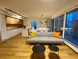 Nádherný 4i byt v novostavbe s veľkou lodžiou na prenájom v Bratislave