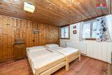 Prodej chalupy, 367 m², Doubice, okr. Děčín