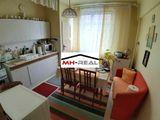 Predaj veľký 4-izbový tehlový byt Sídlisko
