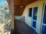 Ponúkame na predaj Záhradný dom-celoročné obývaný