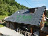 Ponúkame Vám na predaj krásnu chalupu v obci Lazy pod Makytou 041-13-DOKAa