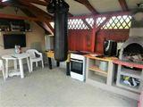 2-izbový domček s obytným podkrovím v Popudinských Močidľanoch