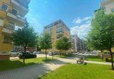 Priestranný 88 m2 3-izb. byt s klímou v Ružinove