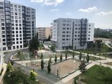 YamiDomi_invest ponúkana predaj 1,5i byt v novostavbe NUPPU, BA II