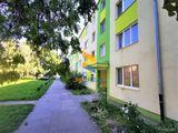 Na predaj 3-izbový byt na Lipovej ulici v Piešťanoch