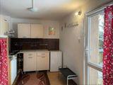 Predaj: Rodinný dom na rekreačné využitie v turisticky atraktívnej obci Osrblie