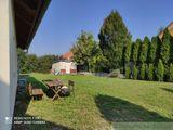 Šikovný dom na bývanie alebo rekreačné účely 4 km od  Piešťan