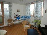 Prenájom - 1 izbový slnečný byt na Záhradníckej ulici.