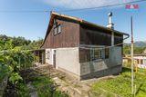 Prodej chaty, 65 m², Čeladná