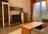 Prenájom 3 izb. byt , Braislava - Dlhé Diely , Kresánkova ul.