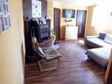 Dvojgeneračné bývanie - dva domy v Šamoríne za cenu jedného