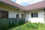 RE01021240 Dom / Rodinný dom (Predaj)