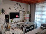Exkluzívne na predaj, rekreačná chata Zemplínska Šírava
