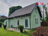 Pronájem chaty, 80 m², Seč