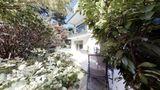 Luxusná rodinná vila 260m, diplomatická štvrť Palisády, TOP ADRESA, tichá a bezpečná lokalita, 3D