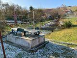 Záhradná chatka  Žilina - Mojšová Lúčka