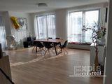 Prenájom krásneho 4 izbového bytu v lukratívnom prostredí