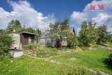 Prodej chaty, 442 m², Hlinsko, ul. Rataje