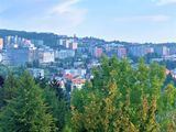 Byt, 4 - izbový, 154,59 m2, Bratislava I - Staré Mesto, Drotárska cesta