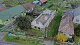 Starší gazdovský rodinný dom, predaj, Košice - okolie, Slanec