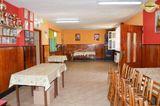 Predaj, chata - dom na rekreáciu Lutiše, okres Žilina, Exkluzívne IQ