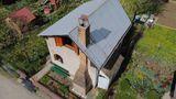 Tehlová chata pod lesom, predaj, osada Strelnica, Košice - Šaca