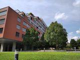YamiDomi_invest ponúka na prenájom 2i byt v Karloveskom ramene, BA IV.