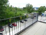 IMPREAL »»» Ružinov »» Kompletne zariadený, úplne nový 2-izbový byt » novostavba » cena 440,- EUR (E