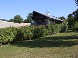 Predaj rekreačnej chaty 75m2, Sebechleby