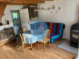 Predaj murovanej chaty pri priehrade, Budmerice