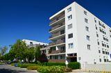 Veľký slnečný 1izb byt v novostavbe s výhľadom
