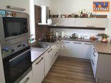 Kompletne zariadený 3-izbový byt s loggiou v centre Malaciek, 75 m2