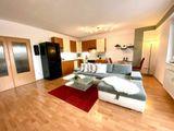 2i byt v novostavbe pri Vrakunskom lesoparku - Geologická, cena so zariadením