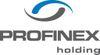 PROFINEX holding, s.r.o.