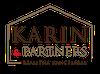 KARIN & PARTNERS, s.r.o.
