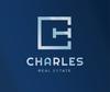 CHARLES® - Realitná kancelária