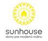 Sunhouse s.r.o.