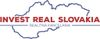 INVEST REAL SLOVAKIA, s.r.o.