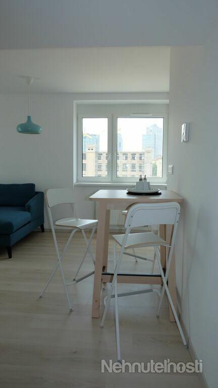 Moderný 3 izb.byt pri Dulovom Námesti na predaj
