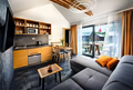 Nové rekreačné domčeky pri Tatralandii: investícia s výnosom
