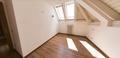 NA PREDAJ : Jedinečný a výnimočný 5 izbový byt  o výmere 122 m2 v nadštandardnom prevedení