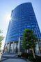 Moderné biznis priestory v Polus Towers
