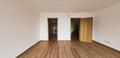 NA PREDAJ: Prestížny veľký 4 izbový byt  o výmere 118 m2  s  výnimočnou atmosférou