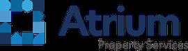 ATRIUM PROPERTY SERVICES