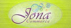 JONA COMMERCE