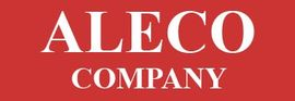 ALECO COMPANY