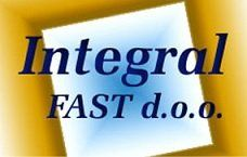 INTEGRAL FAST
