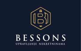 BESSONS